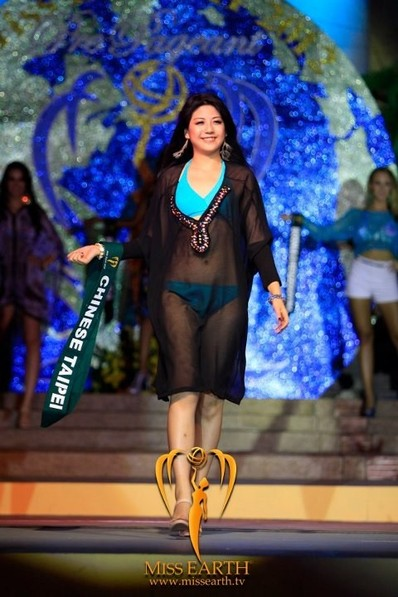 miss-earth-2012-resort-wear-competition-group-1 (6)