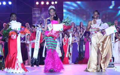 09_Top3_MTQ_Continental_Queens_Afri