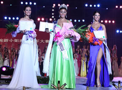 09_Top3_MTQ_Continental_Queens_Amer
