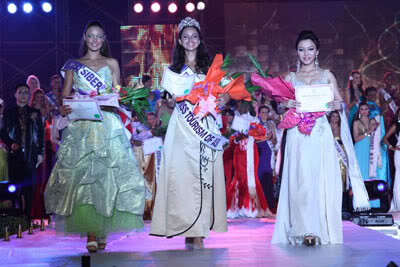 09_Top3_MTQ_Continental_Queens_Asia