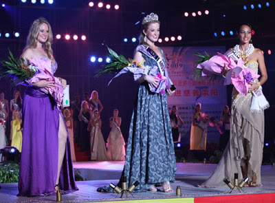 09_Top3_MTQ_Continental_Queens_Ocea
