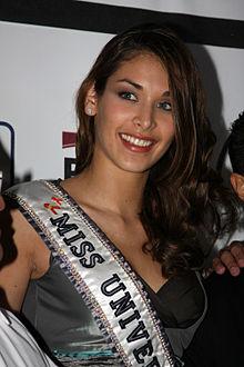 220px-Miss_Universe_Dayana_Mendoza_en_Nicaragua_11
