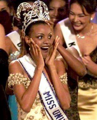 42-mpule_kwelagobe5bbotswana5d1999