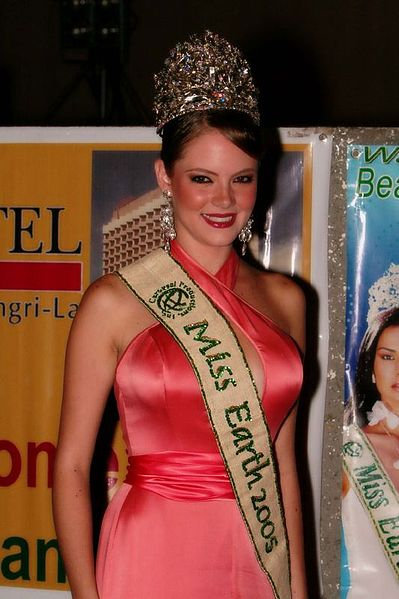 5-MissEarth2005