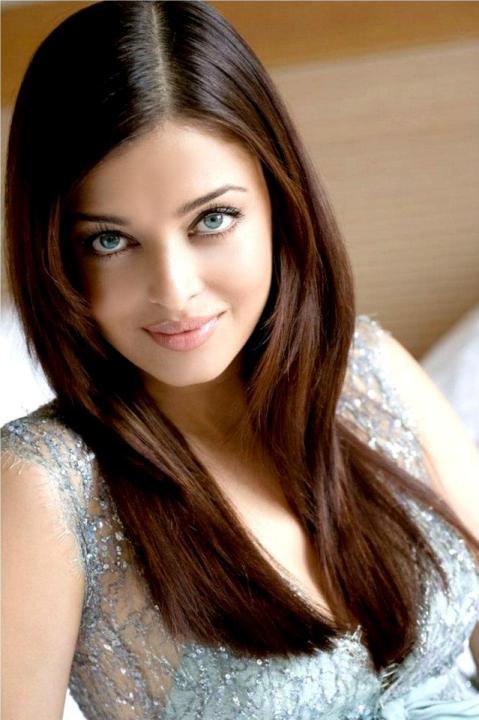 Aishwarya Rai (10)
