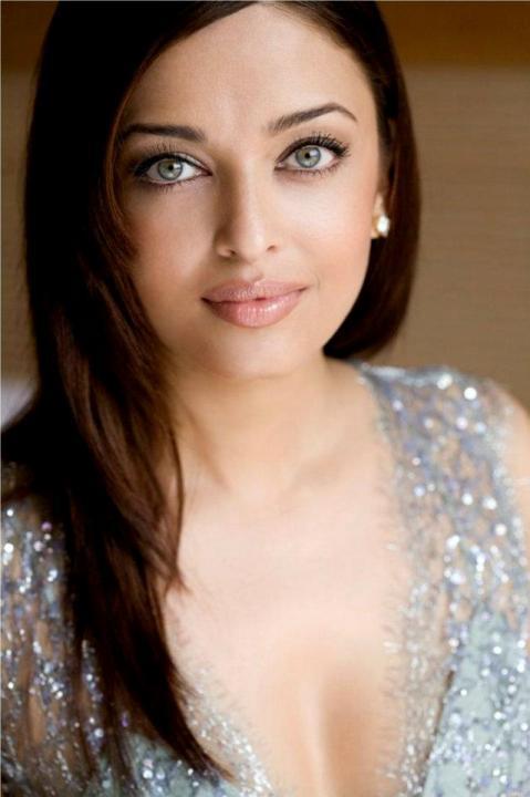 Aishwarya Rai (17)