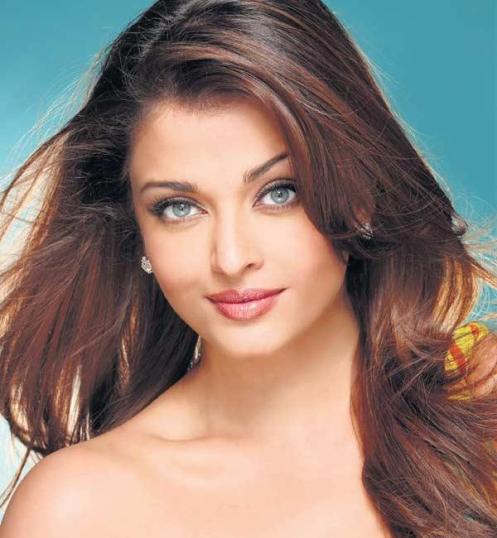 Aishwarya Rai (18)