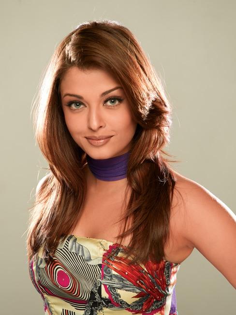 Aishwarya Rai (30)