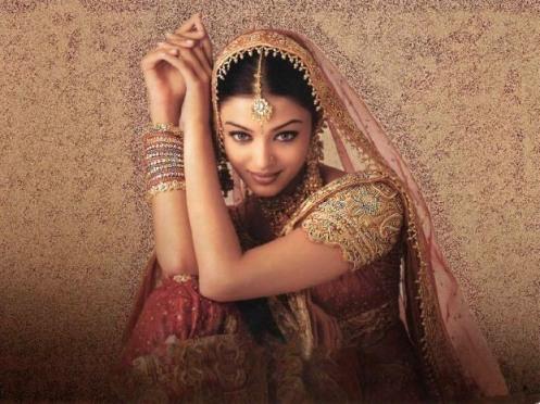 Aishwarya Rai (31)