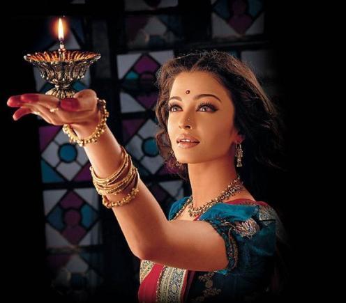Aishwarya Rai (32)