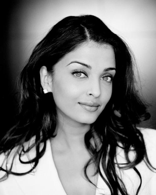 Aishwarya Rai (44)