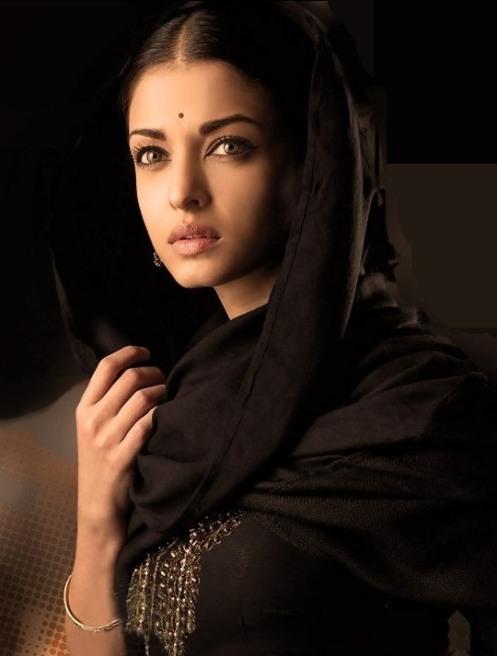 Aishwarya Rai (47)