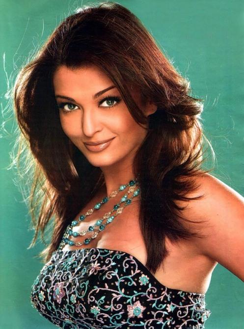 Aishwarya Rai (48)