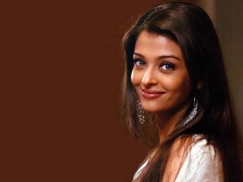 Aishwarya Rai (50)