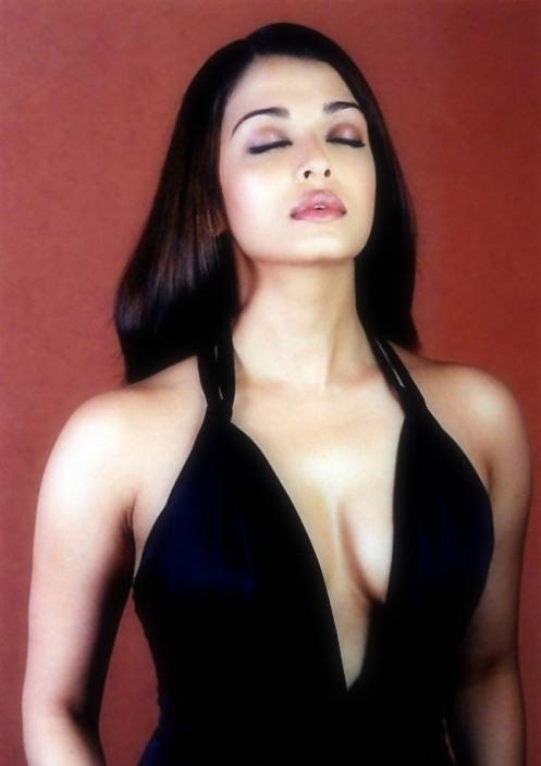Aishwarya Rai (53)