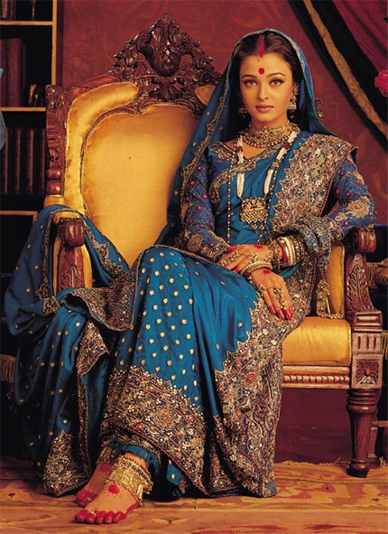 Aishwarya Rai (54)