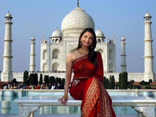 Aishwarya Rai (57)