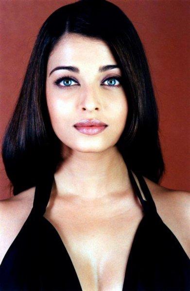 Aishwarya Rai (9)