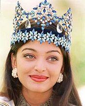 Aishwarya_MW_1994