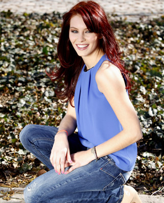 alicia-endemann-miss-germany-2012-5