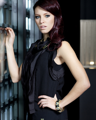 alicia-endemann-miss-germany-2012