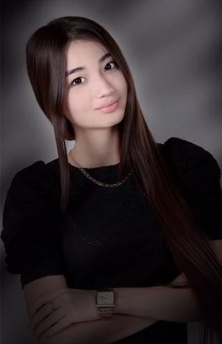 Aynur Toleuova (1)