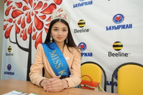 Aynur Toleuova (12)