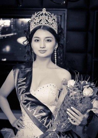 Aynur Toleuova (13)