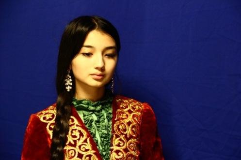 Aynur Toleuova (14)