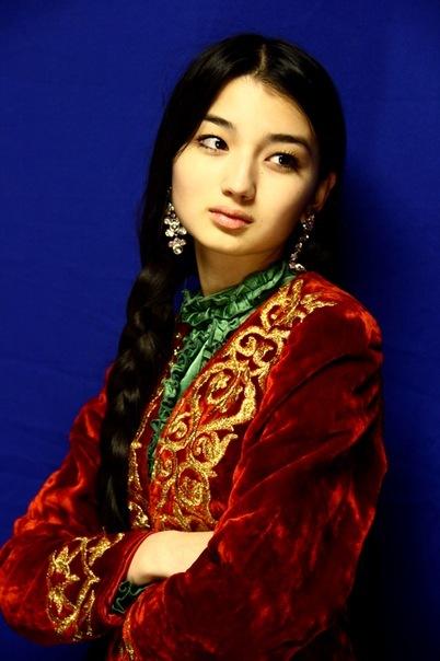 Aynur Toleuova (2)