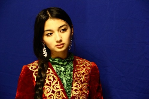 Aynur Toleuova (3)