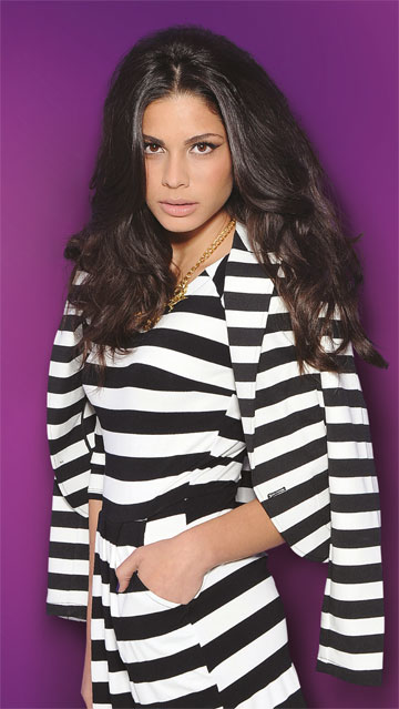 bar-hefer-miss-universe-israel-2013-1
