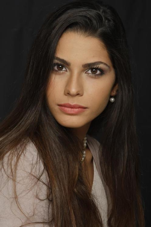 bar-hefer-miss-universe-israel-2013-2
