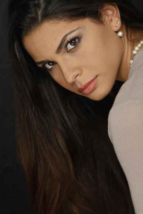 bar-hefer-miss-universe-israel-2013-3