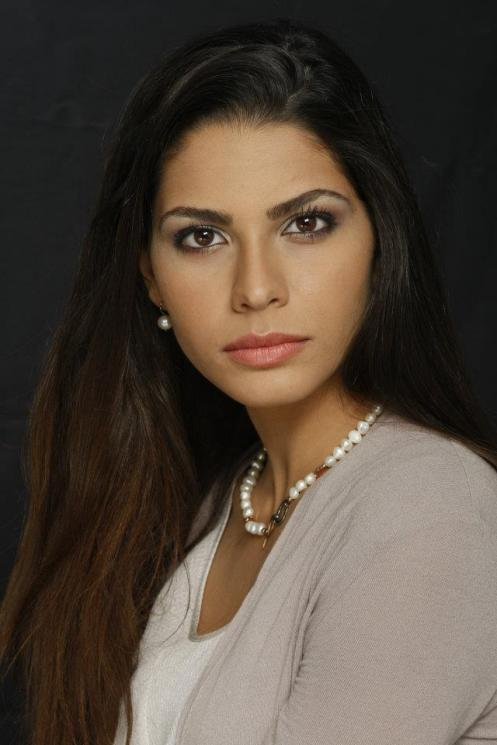bar-hefer-miss-universe-israel-2013-4