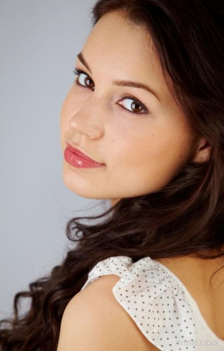Elina Kireeva (1)