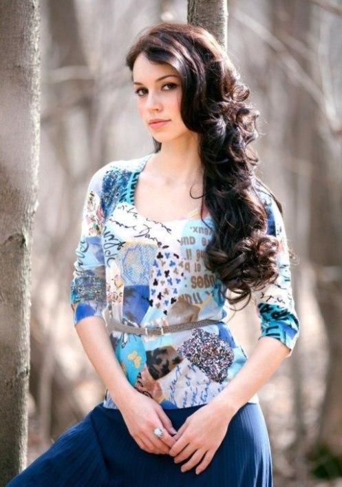 Elina Kireeva (11)