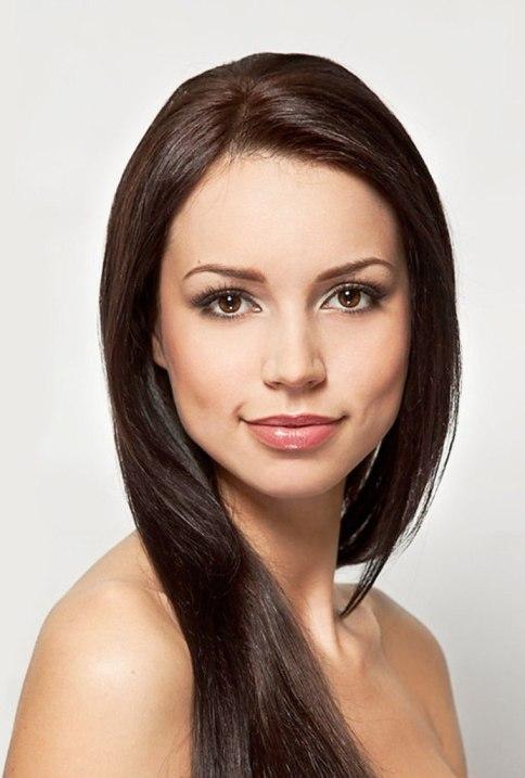 Elina Kireeva (14)