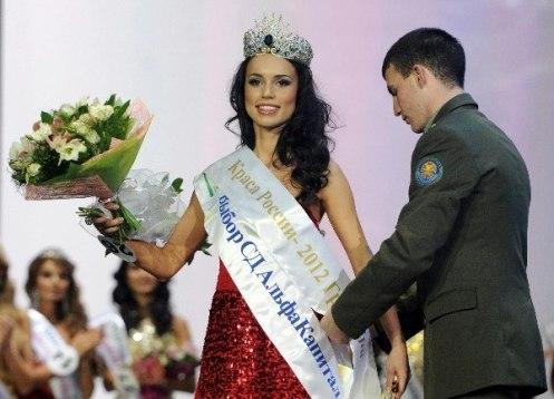 Elina Kireeva (15)
