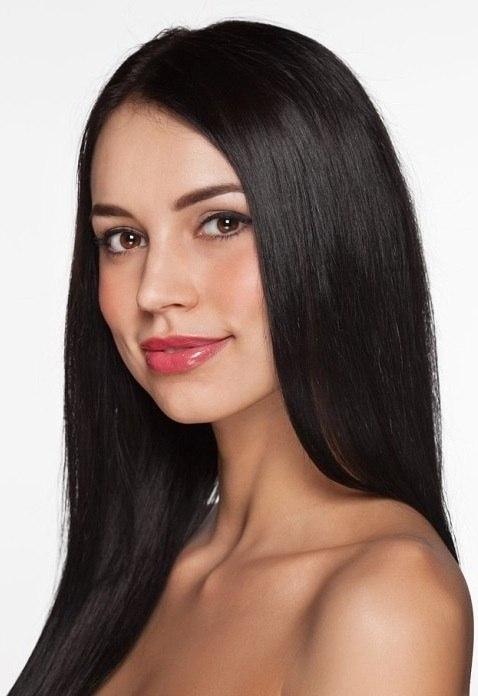 Elina Kireeva (18)