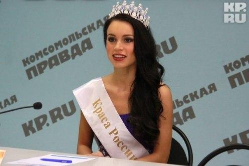 Elina Kireeva (2)