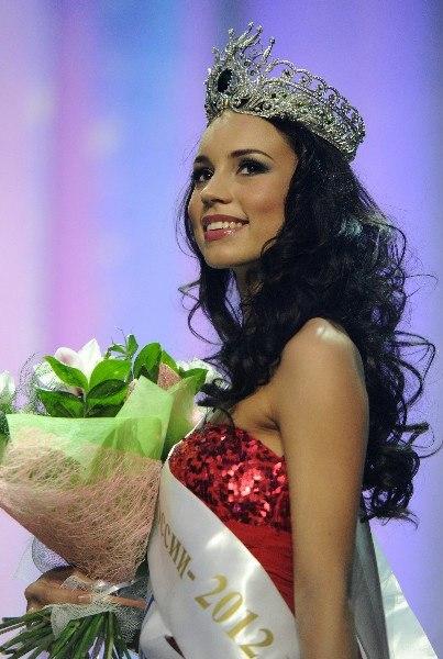 Elina Kireeva (4)