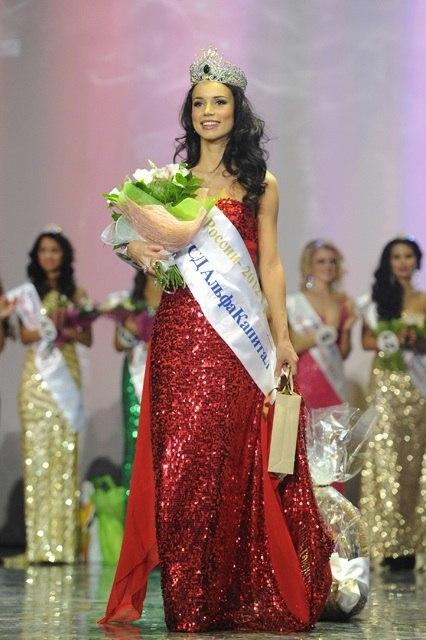 Elina Kireeva (5)