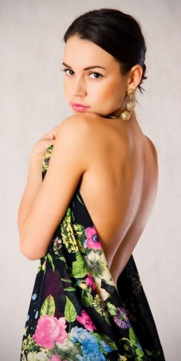 Elina Kireeva (6)