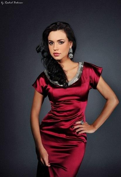 Elina Kireeva (7)