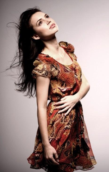 Elina Kireeva (8)