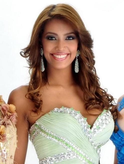 elizabeth-mosquera-miss-international-2010-11