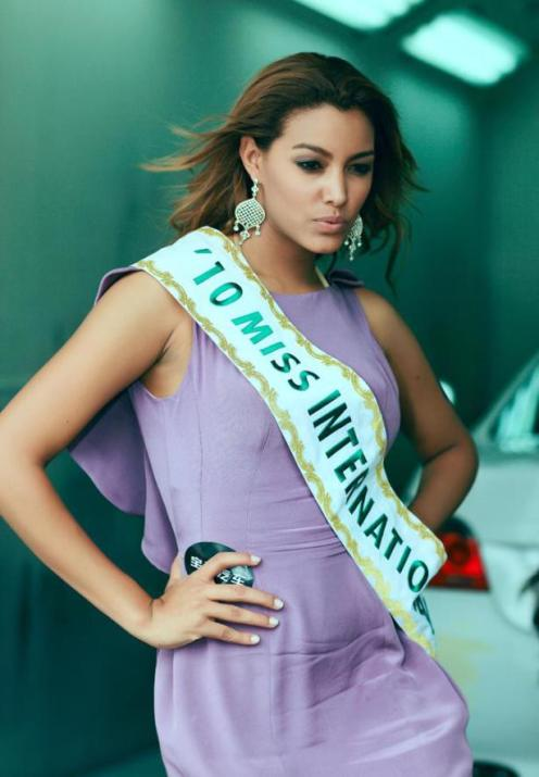 elizabeth-mosquera-miss-international-2010-13