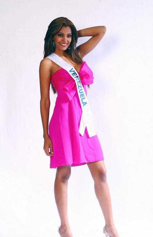 elizabeth-mosquera-miss-international-2010-6