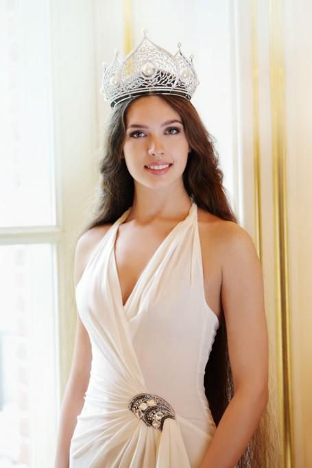 Elizaveta Golovanova (1)